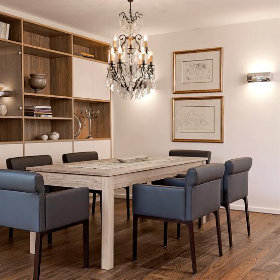 teppich wohnzimmer grose ideen f r die innenarchitektur ihres hauses